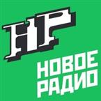 Novoe Radio 984