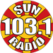 KDRP Americana Radio (KDRP-LP) - 103.1 FM