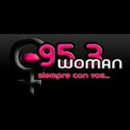 Woman FM 953