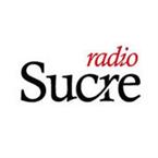 Radio Sucre - 107.7 FM Portoviejo