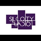 Silk City FM - 101.5 FM Birmingham