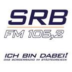 SRB Radio 1014