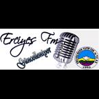 Erciyes FM - 93.6 FM Ankara