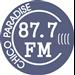 KEFM-LP - 87.7 FM