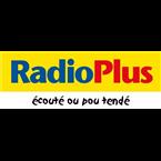 Radio Plus 886