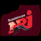 NRJ Guadeloupe 107.2 (Hip Hop)