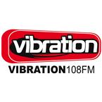 Vibration Radio 1080