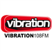 Vibration 108 - 108.0 FM