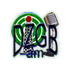 DZGB - 729 AM