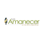 Radio Amanecer - 1570 AM Santo Domingo
