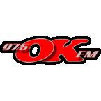 DWGB - OK FM 97.1 FM Legazpi