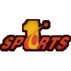 Sports 1 Radio 937