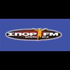 Sport FM 876