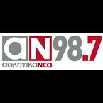 Sports News FM 987