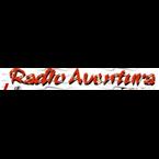 Radio Aventura