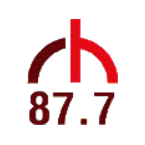 Radyo Hacettepe 87.7 (Rock)
