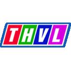 Radio PT-THVL 902