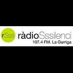 Radio Silenci 1074