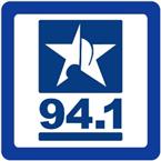 La 94.1 FM - Barquisimeto