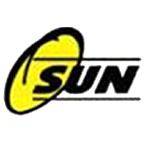 CHSN-FM - Sun 102.3 Estevan, SK