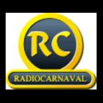 Radio Radio Carnaval Malaga - 97.3 FM San Salvador, San Miguel Online