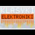 Open.FM - Klasyki Elektroniki