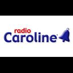 Radio Caroline 884