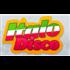 Open.FM - Italo Disco