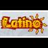 Open.FM - Latino