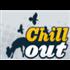 Open.FM - Chillout