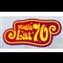 Open.FM - Magia Lat 70