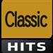 Open.FM - Classic Hits