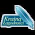 Open.FM - Kraina Lagodnosci