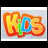 Open.FM - Kids