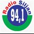 Radio Siljan - 94.1 FM