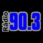 Radio Circuito FM - 90.3 FM Caxambu, MG