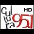 Rádio Cultura FM - 95.1 FM