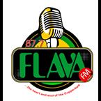 Flava FM - 87.7 FM Kitwe