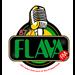 Flava FM - 87.7 FM