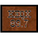 89.7 Pure Country (KEQX)