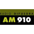 Radio Difusora - 910 AM Icara