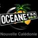 Radio Océane - 95.0 FM