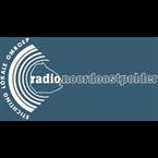 Radio Noordoostpolder 1052