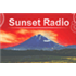 Fine Radio Sunset