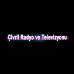 CRT FM - 88.0 FM Civril