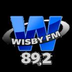Wisby FM 892