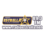 Radio Estrella - 89.3 FM San Pablo Jocopilas
