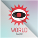 Radio Nadaje - World