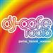 DJ-Cafe Radio