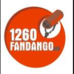 Radio Fandango - 1260 AM Cachoeira do Sul